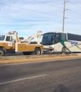 Autobus turismo