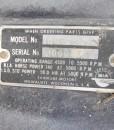 P1020568