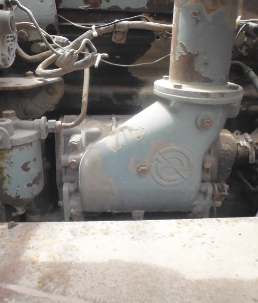 P1020628