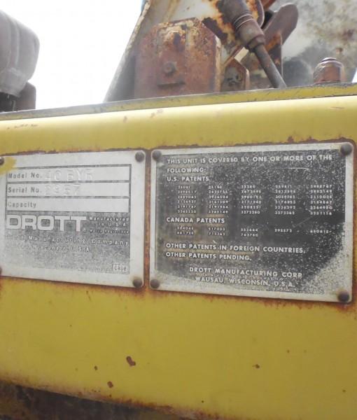 P1020631