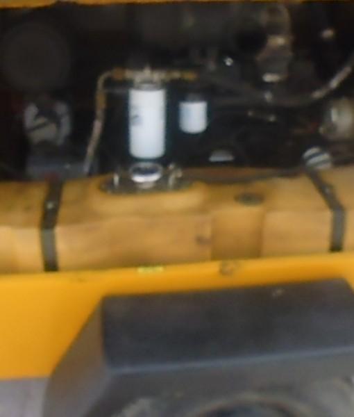 P1020651