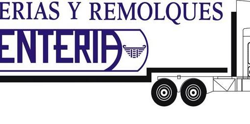 Renteria 3