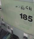 SDC12841
