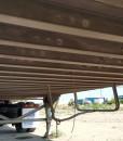 caja-refrigerada-oficina-movil-muelles-unimont-precio-neto-118401-MLM20336225683_072015-F