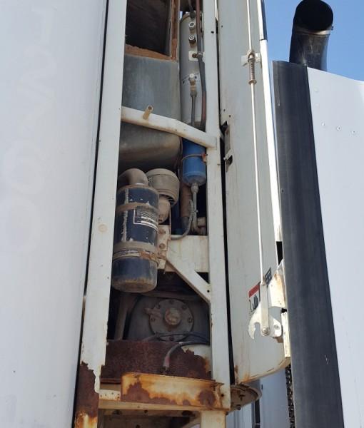 caja-refrigerada-oficina-movil-muelles-unimont-precio-neto-466401-MLM20336224360_072015-F