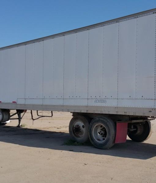 caja-refrigerada-oficina-movil-muelles-unimont-precio-neto-515401-MLM20336223320_072015-F