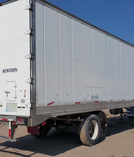 caja-refrigerada-oficina-movil-muelles-unimont-precio-neto-666401-MLM20336223360_072015-F