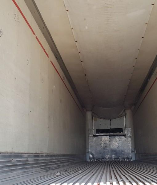 caja-refrigerada-oficina-movil-muelles-unimont-precio-neto-898401-MLM20336225514_072015-F
