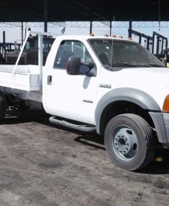 camion-ford-f-550-diesel-impecable-plataf-nueva-precio-neto-2905-MLM3760320575_022013-F