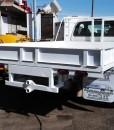 camion-ford-f-550-diesel-impecable-plataf-nueva-precio-neto-2907-MLM3760324371_022013-F