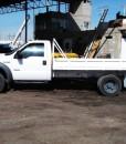 camion-ford-f-550-diesel-impecable-plataf-nueva-precio-neto-2925-MLM3760320063_022013-F
