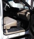 camion-ford-f-550-diesel-impecable-plataf-nueva-precio-neto-2986-MLM3760332964_022013-F