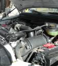 camion-ford-f-550-diesel-impecable-plataf-nueva-precio-neto-3000-MLM3760351604_022013-F
