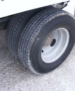 camion-ford-f350-01-pow-stroke-diesel-impecable-precio-neto-13303-MLM3026106972_082012-F