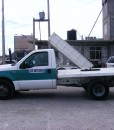 camion-ford-f350-01-pow-stroke-diesel-impecable-precio-neto-13313-MLM3026042011_082012-F