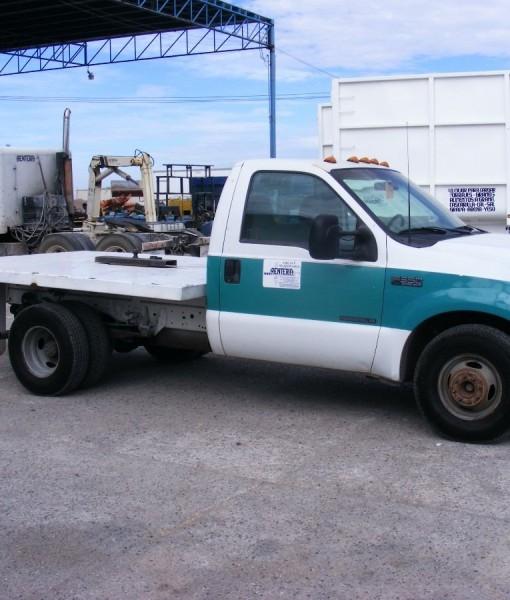 camion-ford-f350-01-pow-stroke-diesel-impecable-precio-neto-13363-MLM3025947339_082012-F