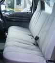 camion-ford-f350-01-pow-stroke-diesel-impecable-precio-neto-13387-MLM3025973208_082012-F