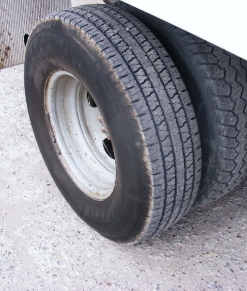 camion-ford-f350-01-pow-stroke-diesel-impecable-precio-neto-13391-MLM3025972634_082012-F