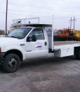 camion-ford-f550-extralargo-pow-stroke-diesel-v8-precio-neto-3822-MLM79250851_7127-F