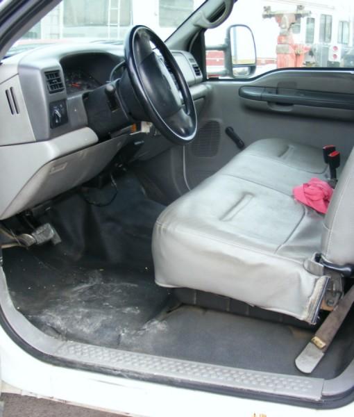 camion-ford-f550-extralargo-pow-stroke-diesel-v8-precio-neto-3880-MLM79250851_9756-F