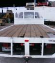 camion-ford-f550-extralargo-pow-stroke-diesel-v8-precio-neto-3893-MLM79250851_5077-F