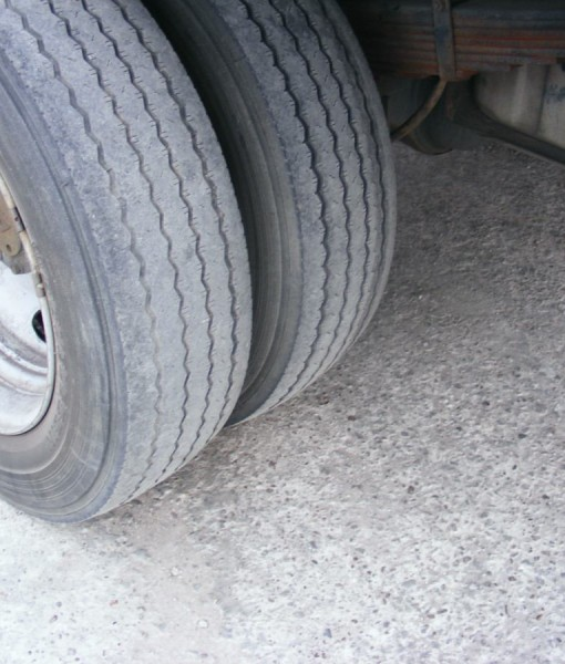 camion-ford-f550-extralargo-pow-stroke-diesel-v8-precio-neto-3893-MLM79250851_6681-F