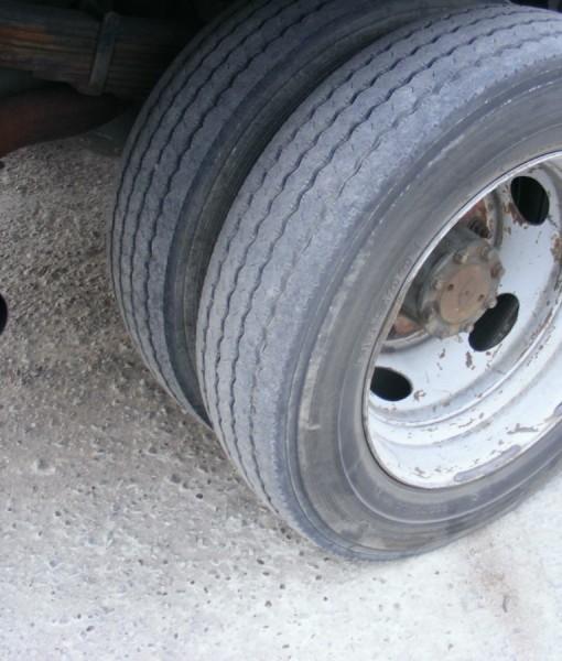 camion-ford-f550-extralargo-pow-stroke-diesel-v8-precio-neto-3893-MLM79250851_8844-F
