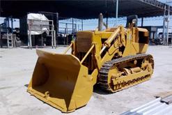 cargador1