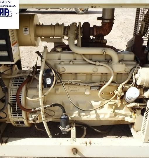 Generador kohler arranque automatico 1998 r3440 renter a for Generador arranque automatico