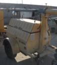 generador-electrico-torre-de-iluminacion-precio-neto-3714-MLM58342199_260-F