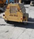 generador-electrico-torre-de-iluminacion-precio-neto-3736-MLM58342199_4393-F