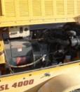 generador-electrico-torre-de-iluminacion-precio-neto-3744-MLM58342199_5483-F