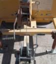 generador-electrico-torre-de-iluminacion-precio-neto-3761-MLM58342199_6457-F