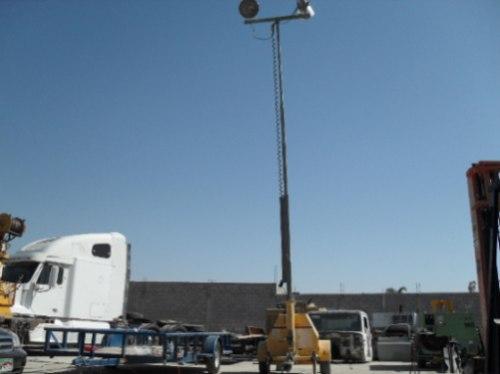 generador-electrico-torre-de-iluminacion-precio-neto-3790-MLM58342199_5743-F
