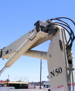 grua-articulada-hiab-national-n-50-1995-4-ton-precio-neto-2601-MLM2722210394_052012-F