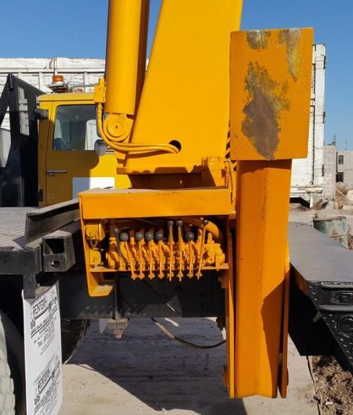 grua-articulada-tipo-hiab-imt-9800-7-ton-precio-neto-487511-mlm20587308537_022016-f
