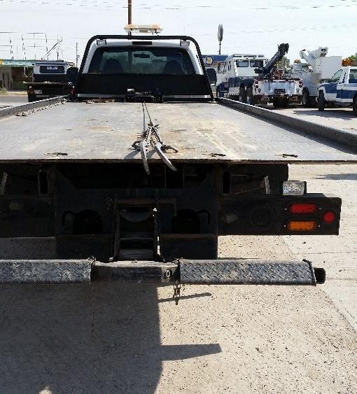 grua-plataforma-rampa-f-550-diesel-21-pies-precio-neto-15587-MLM20104320493_052014-F