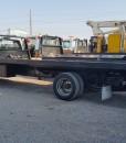 grua-plataforma-rampa-f-550-diesel-21-pies-precio-neto-443801-MLM20400783497_082015-F
