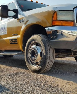 grua-plataforma-rampa-f-550-diesel-21-pies-precio-neto-828801-MLM20400780408_082015-F