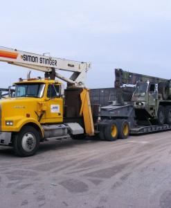 grua-titan-ro-stinger-15-tons-camion-wstar-1992-precio-neto-13330-MLM3026607983_082012-F