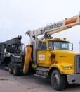 grua-titan-ro-stinger-15-tons-camion-wstar-1992-precio-neto-13379-MLM3026585519_082012-F
