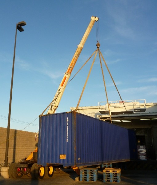 grua-titan-ro-stinger-15-tons-camion-wstar-1992-precio-neto-13392-MLM3026556583_082012-F