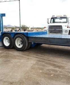 lowboy-cama-baja-40-ton-rodado-245-precio-neto-6529-MLM5073502966_092013-F