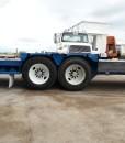lowboy-cama-baja-40-ton-rodado-245-precio-neto-6559-MLM5073680632_092013-F