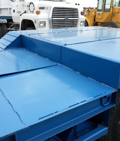 lowboy-cama-baja-40-ton-rodado-245-precio-neto-6569-MLM5073696334_092013-F