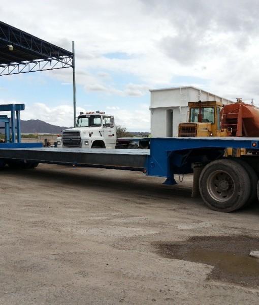 lowboy-cama-baja-40-ton-rodado-245-precio-neto-6572-MLM5073522845_092013-F