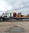 lowboy-cama-baja-40-ton-rodado-245-precio-neto-6574-MLM5073499845_092013-F