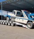 lowboy-cama-baja-renteria-versatil-super-100-ton-precio-neto-724301-MLM20312224284_062015-F