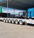 lowboy-cama-baja-renteria-versatil-super-100-ton-precio-neto-865301-MLM20312219029_062015-F