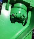 martillo-hidraulico-tramac-brh-650-precio-neto-11722-MLM20048484320_022014-F
